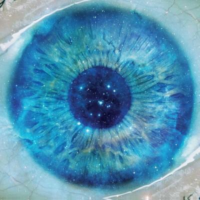 Blue Sky Black Death x S.A.S. - Celestial