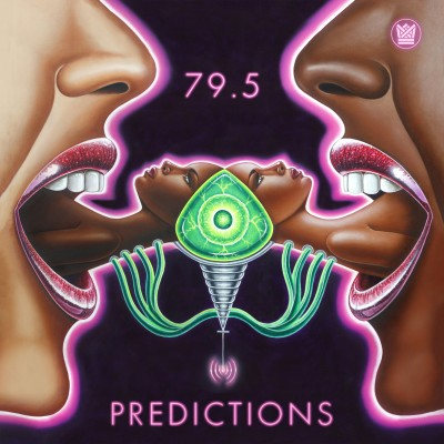 79.5 - Predictions
