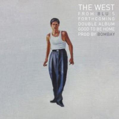 Blu - The West