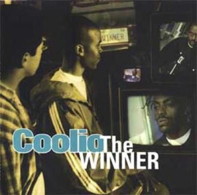 Coolio - The Winner