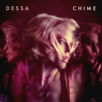 Dessa of Doomtree - Chime