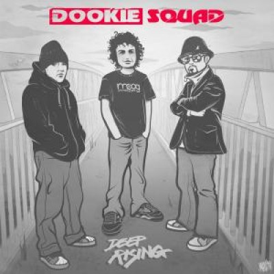 Dookie Squad - Deep Rising