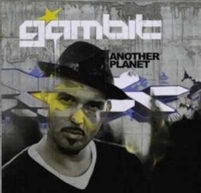 Gambit (of Last Resort) - Another Planet