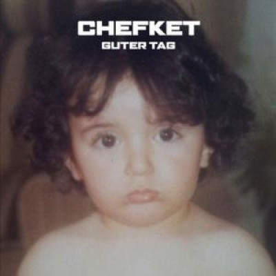 Chefket - Guter Tag Mixtape