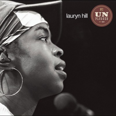 Lauryn Hill - MTV Unplugged 2.0