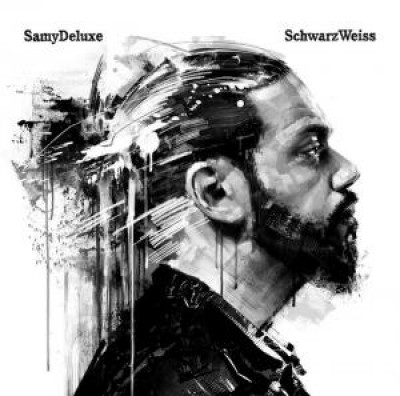 Samy Deluxe - SchwarzWeiss