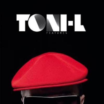 Toni L. - Features